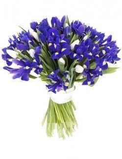 Купить дешевые цветы екатеринбурге букет мамы жениха